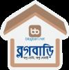 blogbari-logo